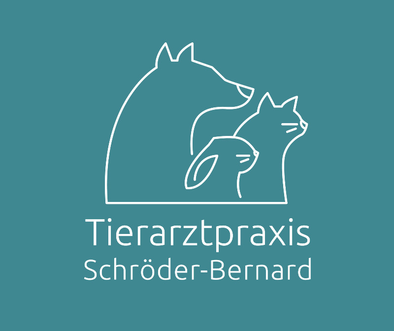 tierarztpraxis Schröder-Bernard